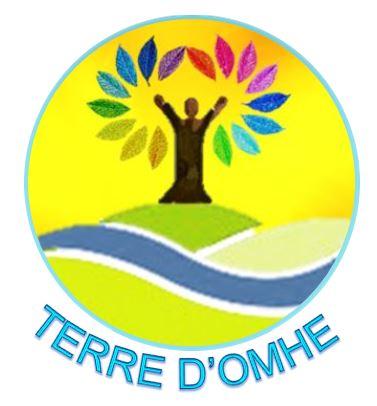 Logo terre d omhe