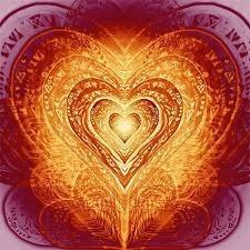Ouverture du coeur