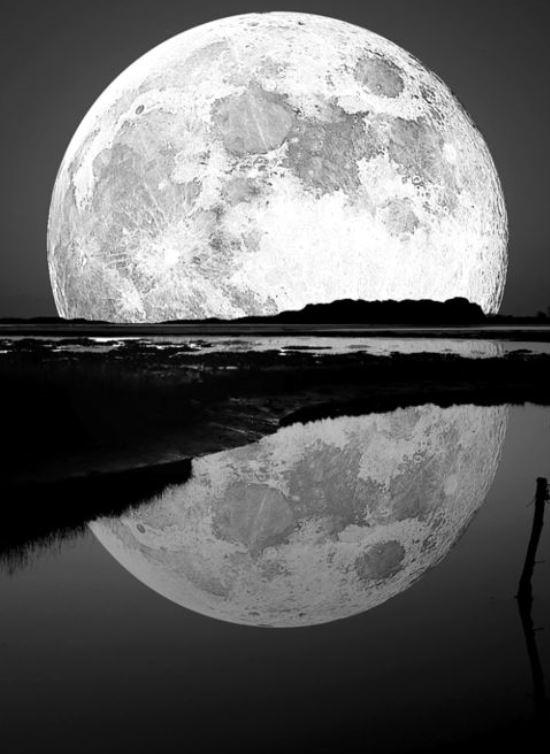 Pleine lune2