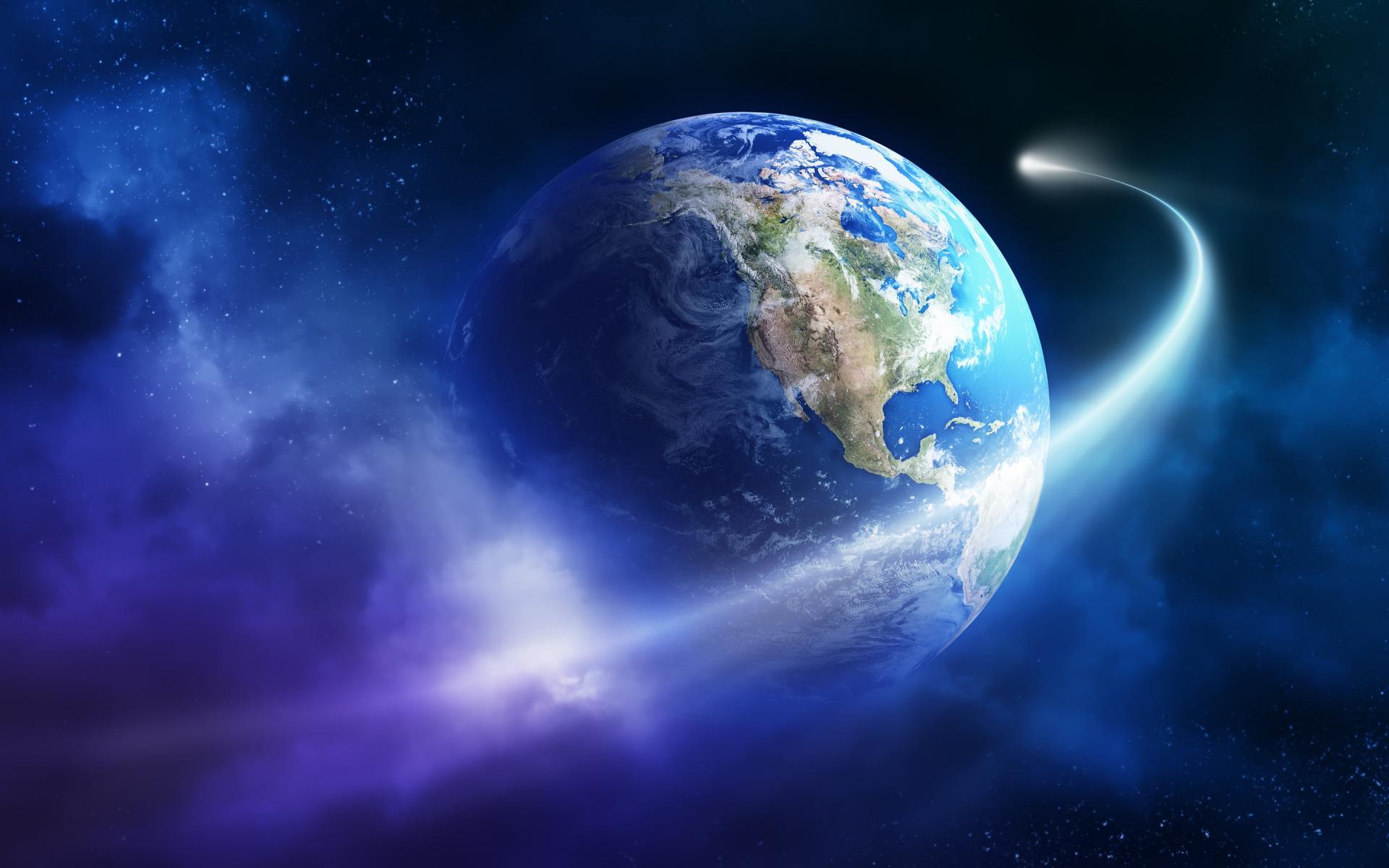 Terre2